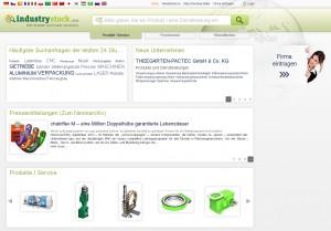 industrystock.com