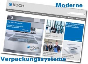 www.koch-pac-systeme.com