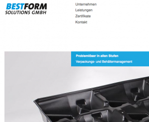 www.bestform-solutions.de