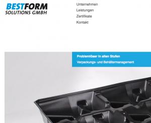 www.bestform-solutions.de