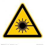 Laserherstellverfahren