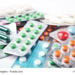 Pharma-Verpackungen